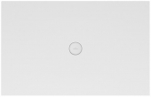 Villeroy & Boch Subway Infinity - Duschwanne 1600 x 900 mm mit Antirutsch weiß