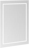 Villeroy & Boch Finion - Spiegel G610 600 x 750 x 45 mm