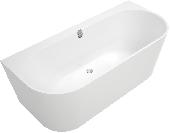 Villeroy & Boch Oberon 2.0 - Badewanne 1800 x 800 mm