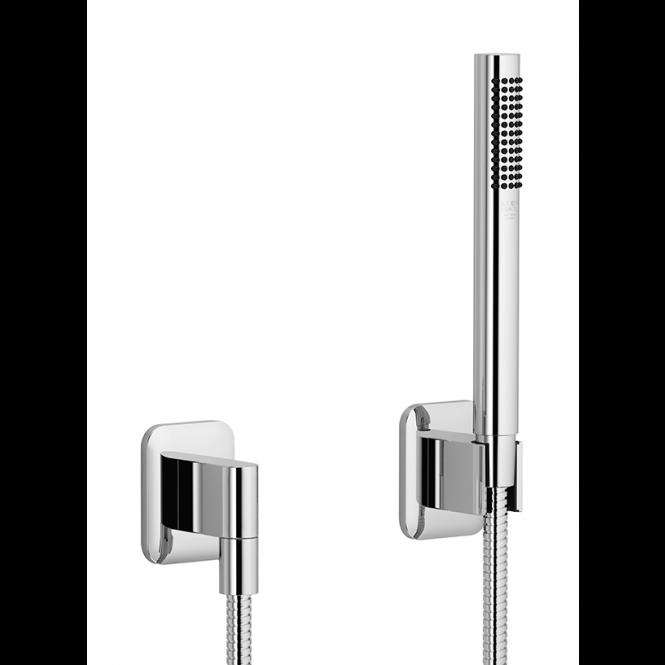 dornbracht-lisse-shower-hose-set