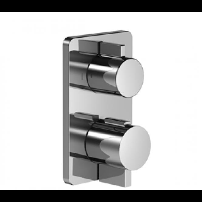 Dornbracht-LULU-Concealed-Thermostats