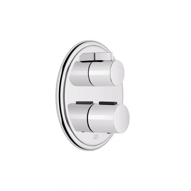 dornbracht-madison-concealed-thermostat