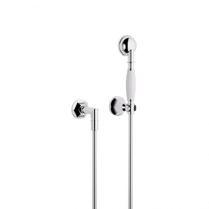 dornbracht-madison-flair-shower-hose-set