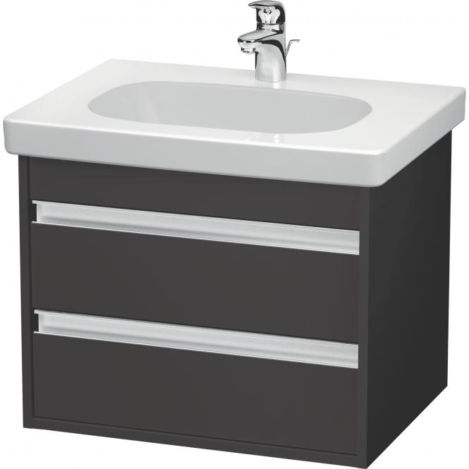 duravit-ketho-vanity-unit-for-d-code