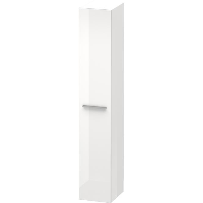 duravit-xlarge-tall-unit