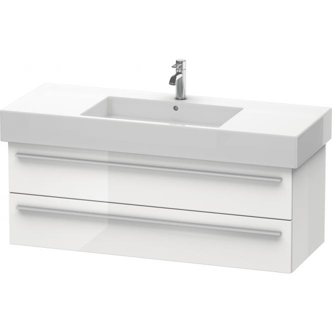duravit-x-large-vanity-unit-for-vero