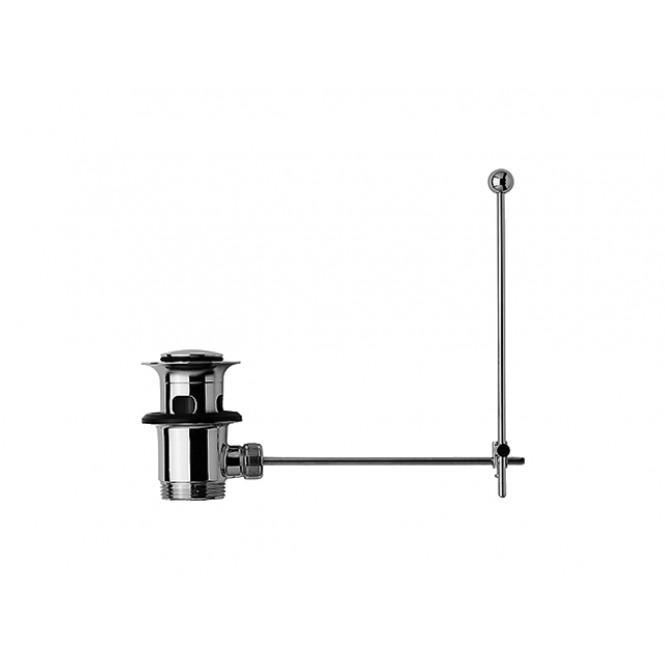 Duravit - Toggle valve