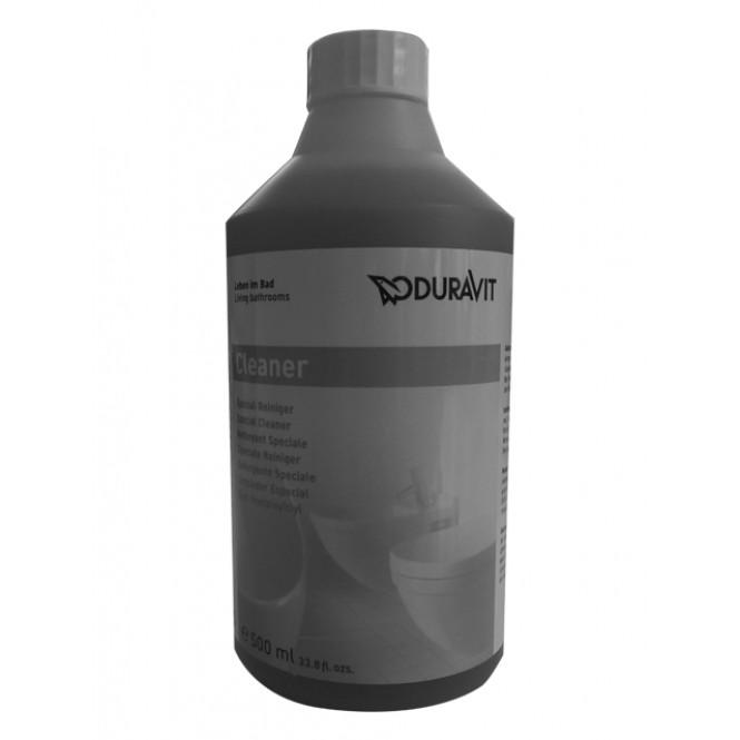 Duravit - Spezial-Reiniger McDry Blue