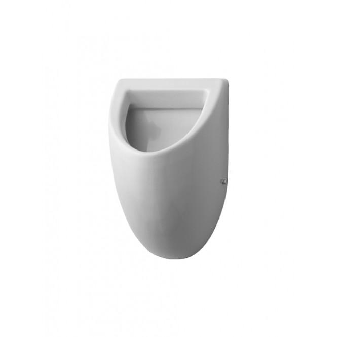 duravit-starck-3-urinal-0823360007