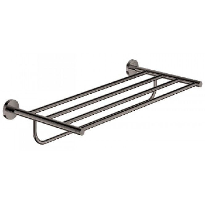 grohe-essentials-multi-towel-rail