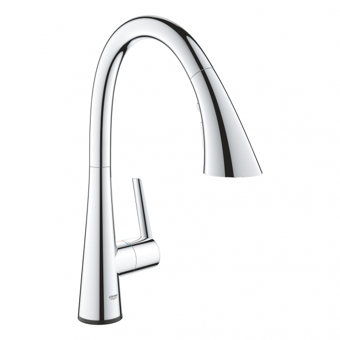 grohe-zedra-new-touch-kitchen-mixer