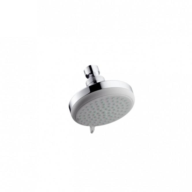hansgrohe-croma-100-head-showers