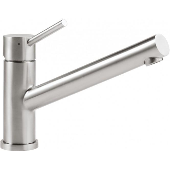 villeroy-boch-como-and-como-shower-kitchen-mixer