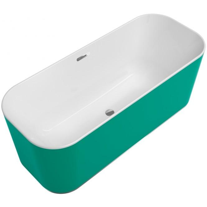Bette Ocean - Rectangular bath 150 x 70