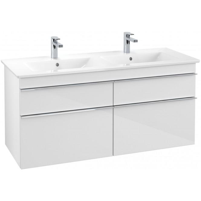 villeroy-boch-venticello-vanity-unit-xxl-for-double-basin