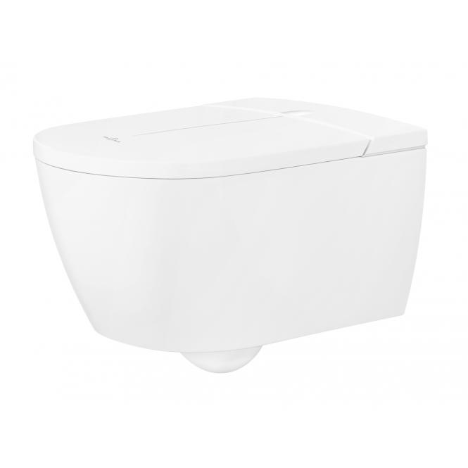 villeroy-boch-viclean-I100-toilets