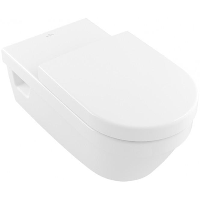 Villeroy & Boch - Architectura Vita WC