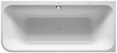 Duravit Happy-D.2 760317000AS0000