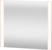 Duravit Licht&Spiegel LM787600000