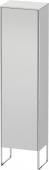 Duravit XSquare XS1314L3636