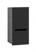 Emco Asis Module 2.0 972427522