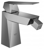 Grohe Allure-Brilliant 23117AL0