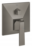 Grohe Allure Brilliant 24099AL0
