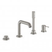 Grohe Essence 19578DC1