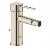Grohe Essence 32935BE1