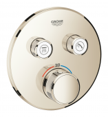 Grohe Grohtherm SmartControl 29119BE0