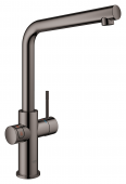 Grohe Red-Duo 30327A01