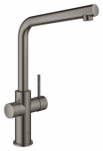 Grohe Red-Duo 30327AL1