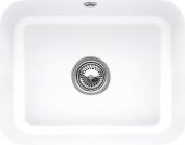 Villeroy-Boch Cisterna60C 670602RW
