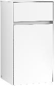 Villeroy-Boch Collaro C03200MS