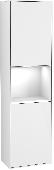 Villeroy-Boch Finion F460GFGF