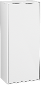 Villeroy-Boch Finion G56000GF