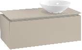 Villeroy-Boch Legato B57500VK