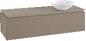Villeroy-Boch Legato B58900VG