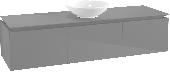 Villeroy-Boch Legato B59300FP