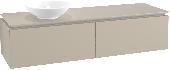 Villeroy-Boch Legato B59500VK