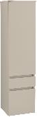Villeroy-Boch Legato B72900VK