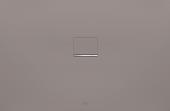 Villeroy-Boch Squaro Infinity UDQ1370SQI2IV-3S