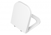 Vitra Options Pure Style 74-003R409