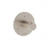 Vitra Origin A4262434