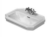 Duravit 1930 - Handwaschbecken 500 mm
