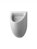 Duravit Starck - Urinal weiss ohne Deckel