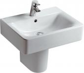 Ideal Standard Connect - Waschtisch 550 mm