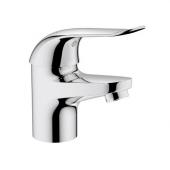 Grohe Euroeco Special - Einhand-Waschtischbatterie, DN 15