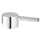 Grohe Allure - Hebel 46610 chrom