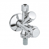 grohe-41073000